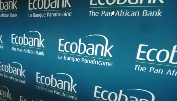 COVID-19: Ecobank Nigeria supports States with Food items