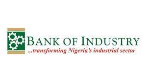 BoI Grants Three Months Moratorium on Loans