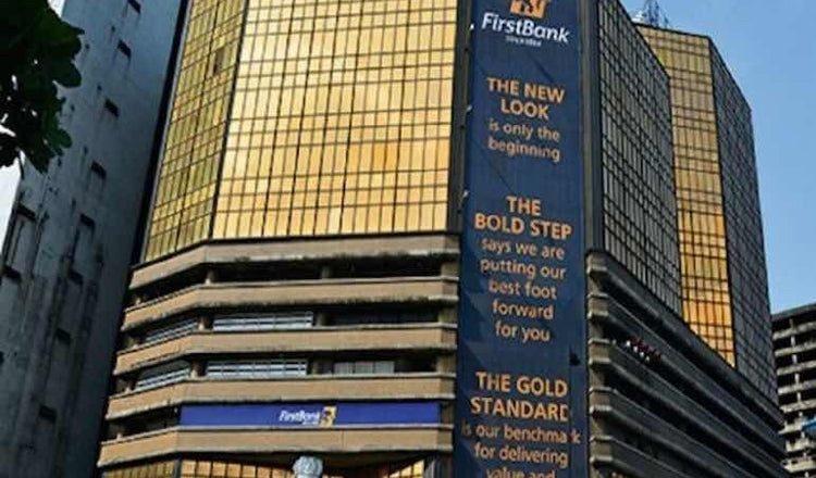 FBN Holdings Pays N14bn Dividend, Promises Shareholders Better Returns