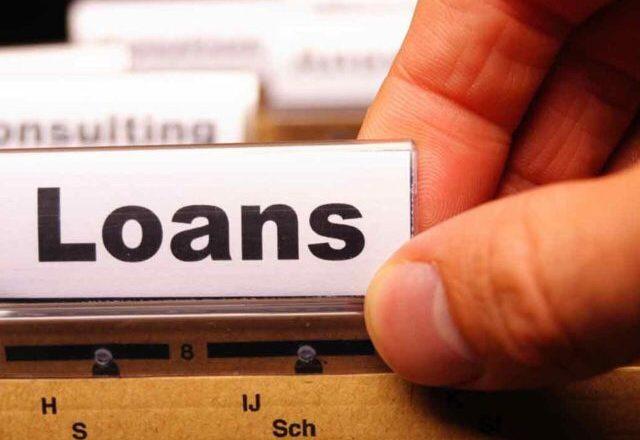 Workers seek tax relief, suspension on loan deductions