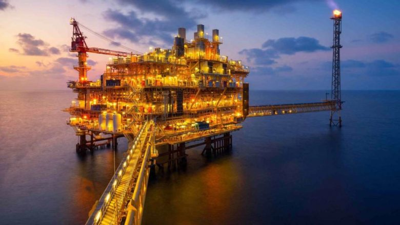 'Many oil projects in Nigeria, others may not see FID this year'