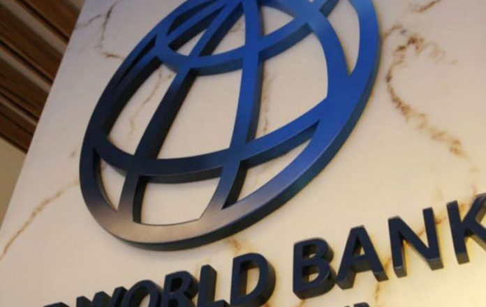 World Bank to Decide Nigeria's $1.5bn Loan July, Says Country Rep