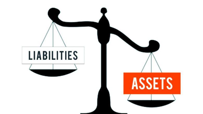 Experts seek assets, liabilities' declaration reform
