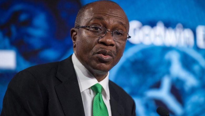 Central Bank tasks banks on sustainable business models