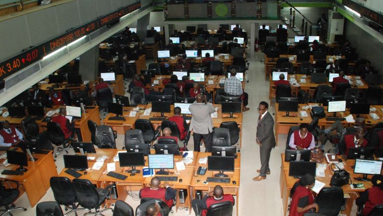 Cheap assets, lockdown easing, others push NSE's indicators by 4.45%