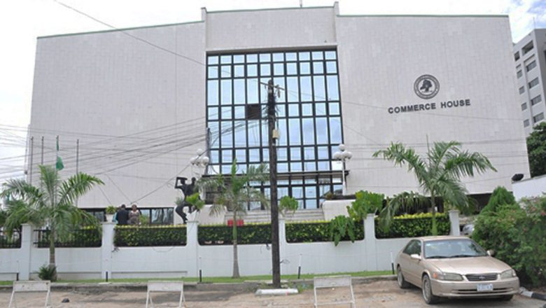 LCCI tasks new members on professionalism, business ethics