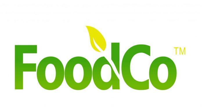FoodCo Expands, Unveils Online Supermarket