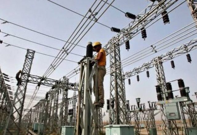 'Why Discos are yet to deploy novel technology'