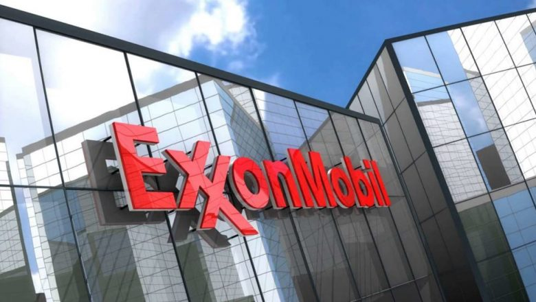 ExxonMobil director Udom Inoyo retires from service