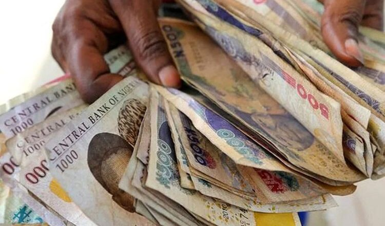 Experts Call for Measures to Support Naira Stability