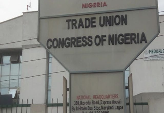 TUC seeks policies to reduce inflation, encourage investment at post COVID-19