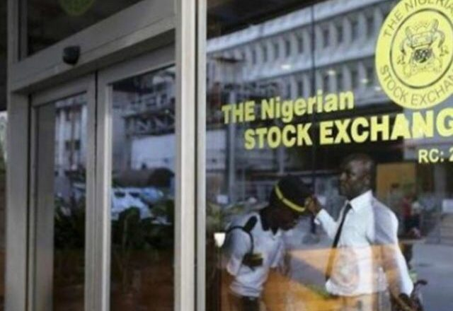 Bargain-hunting strengthens as indices appreciates further by N110b