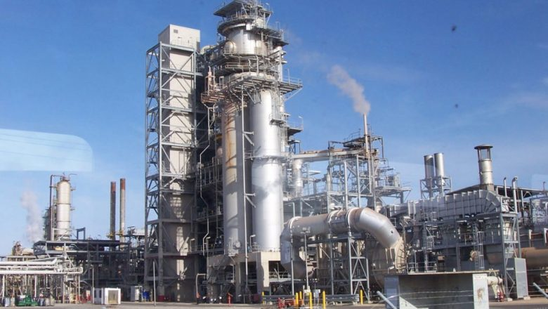 Civil society group seek policy guideline on deregulation of downstream sector