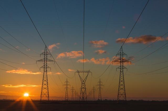 NERC seeks alternative dispute resolution in power sector