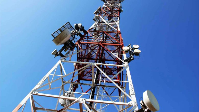Telcos hopeful of economic growth, revenues in states with RoW cut