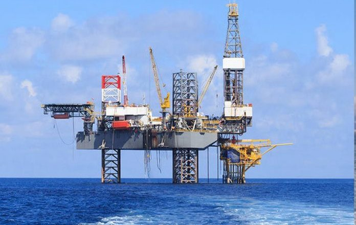 FG Extends Deadline for Marginal Oilfield Bids to June 21