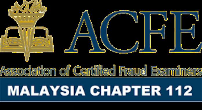 COVID-19: ACFE Optimistic about Economy