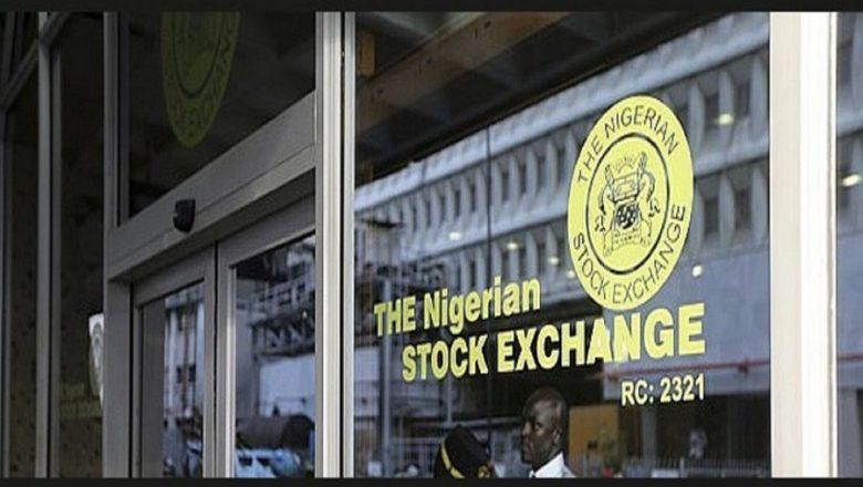 Stock investors gain N44billion on sustained bargain-hunting
