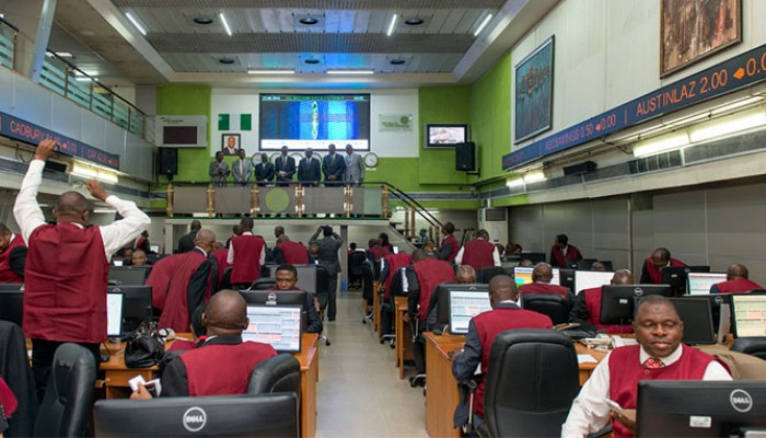 Stakeholders on investors' protection in capital market