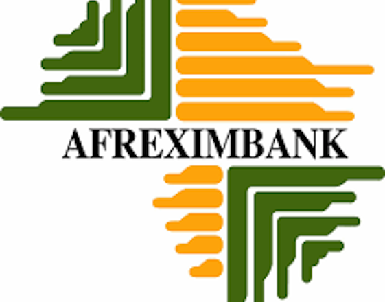 Moody's Affirms Afreximbank's Rating