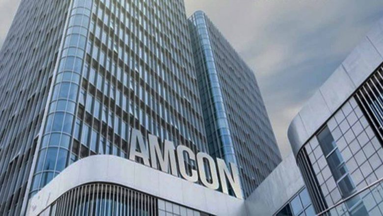 AMCON takes over Polema Industries assets over N500 billion debt
