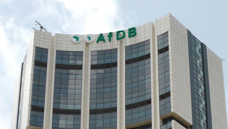AfDB seeks youth workforce maximization for West African economic recovery