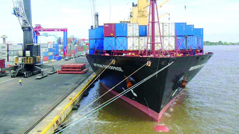 Shippers Council, NAICOM to de-risk costs at ports