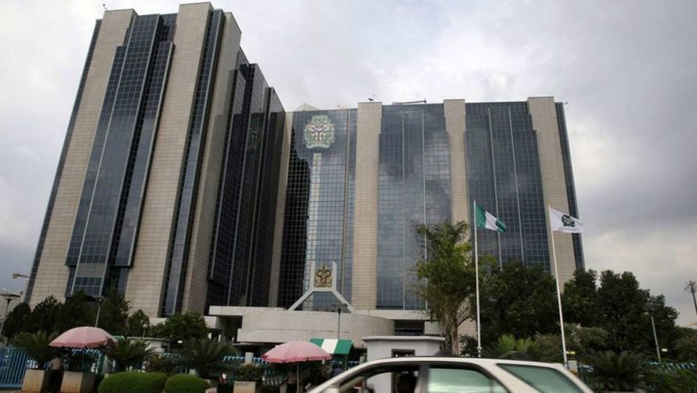 Experts canvass synergy of fiscal and monetary interventions
