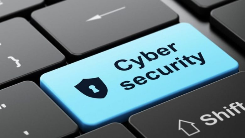 Experts task firms on cyber security amid rising digital risks