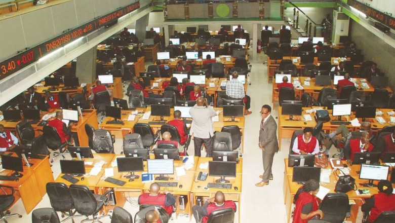 Rising COVID-19 cases, unfavourable policies drag NSE's index by 1.99%