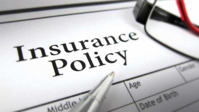 'How industry can improve insurance product offering'