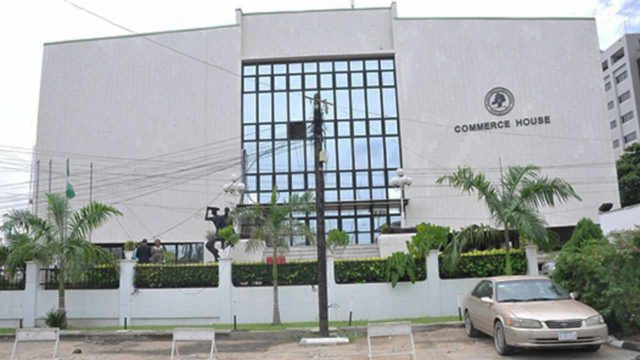 'Continued disregard for COVID-19 protocols prolonging economic recovery'