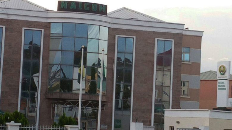 NAICOM tasks professionals to brace up for new challenges amid pandemic