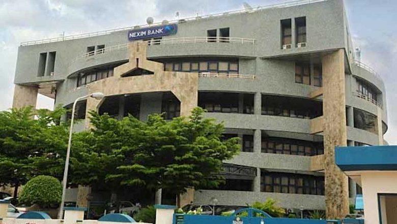 NEXIM Bank refutes N50 billion fraud allegation against MD