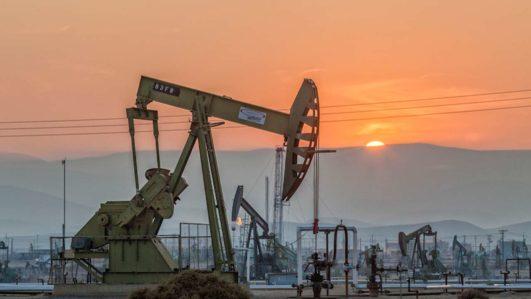 OPEC adjusts oil demand to 8.9 million bpd