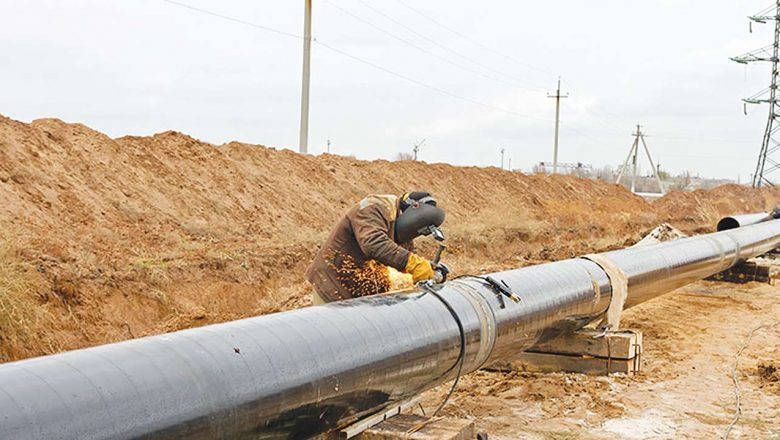 Nigeria's gas-to-power agenda may hedge LNG negative sentiments