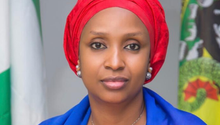NPA halts licences renewal for shipping firms over holding bay crisis