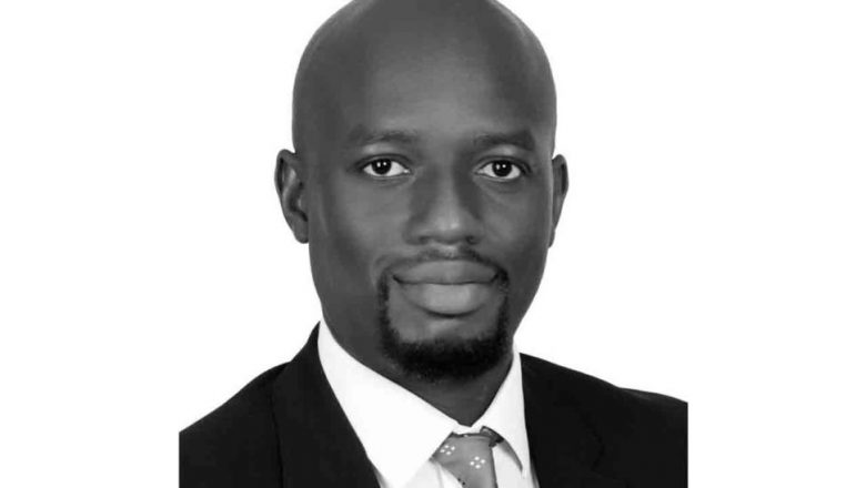 Valentine Chime appointed MD of Vodacom Business Nigeria