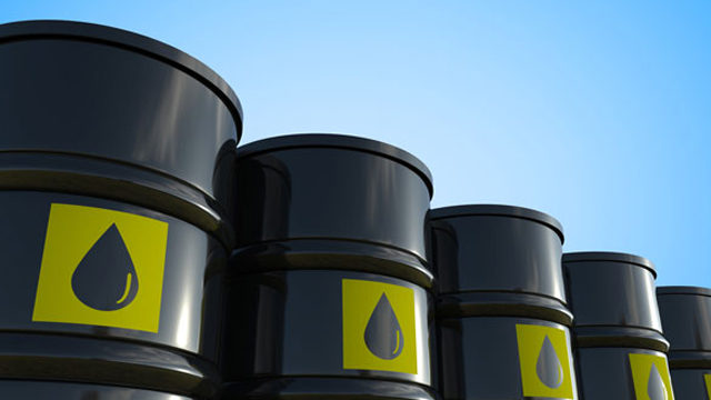 Oil demand to slow by 3.7million bpd for rest of 2020