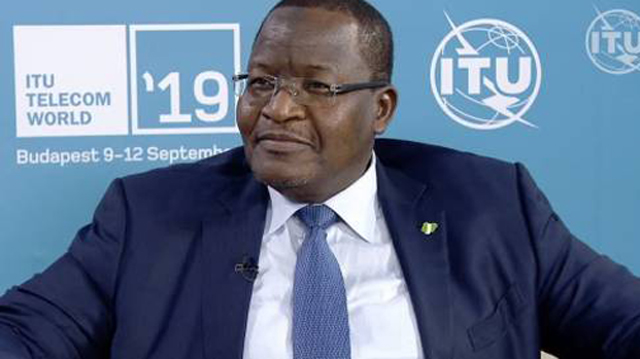 NCC targets faster resolution of consumer complaints