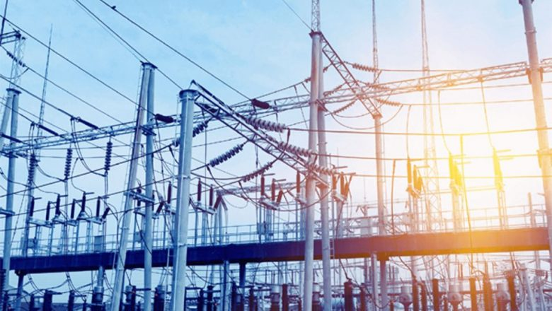 Nigeria flared 7.83bcm of gas in 2019, amid poor electricity generation