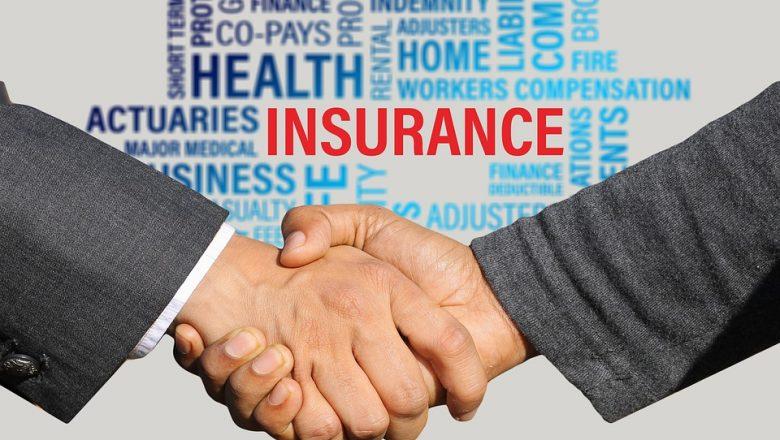 How insurers' N97.2b claims settlement boost market penetration