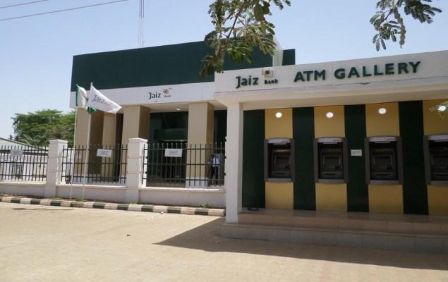Jaiz Bank promotes 216 staff, hopeful amid COVID-19 challenges