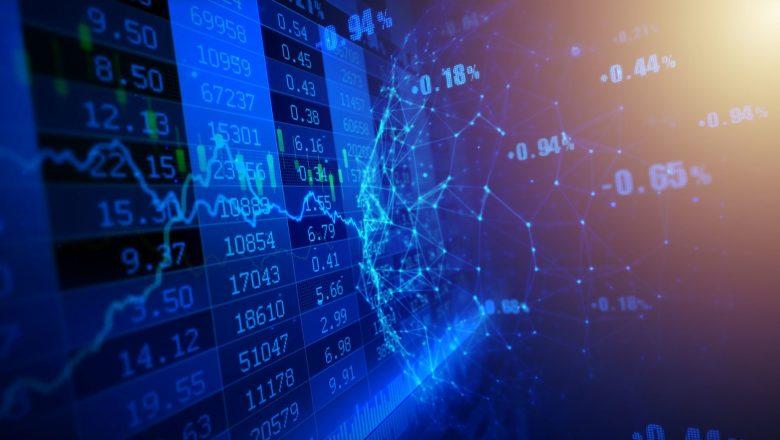 Stakeholders seek strategies to mitigate market volatility, uncertainties