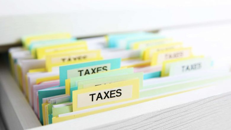 ABCON calls for suspension of taxes, tariff hike