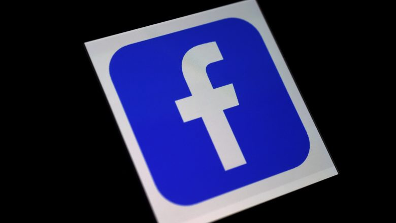 Facebook cushions COVID-19 impact, grants N500m to Nigeria's SMBs