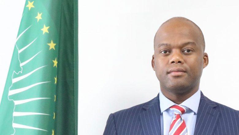 'AfCFTA, best stimulus for Nigeria, others to overcome coronavirus crisis'
