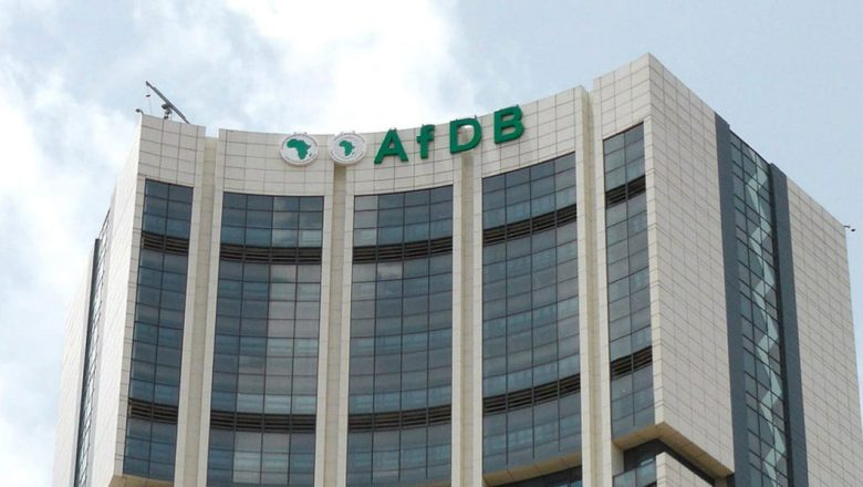 Africa's GDP could lose $173.1 billion by year-end, projects AfDB
