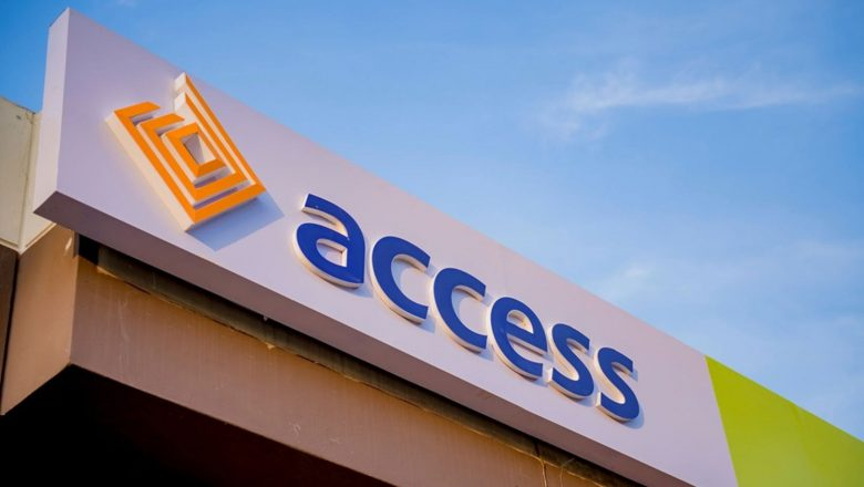 Access Bank begins disbursement of loans to grow Nigerian health sector