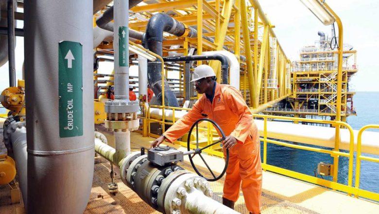 Weakening demand, rising supply weigh crude futures
